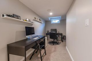 Photo 22: 3 Fairland Cove in Winnipeg: Richmond West Residential for sale (1S)  : MLS®# 202114937