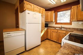 Photo 5: 2012 95th Street in North Battleford: Residential for sale : MLS®# SK847519