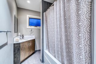 Photo 28: 18 Meadowlark Crescent SW in Calgary: Meadowlark Park Detached for sale : MLS®# A1113904