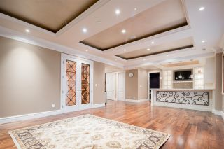 Photo 20: 6996 ANGUS Drive in Vancouver: South Granville House for sale (Vancouver West)  : MLS®# R2522457