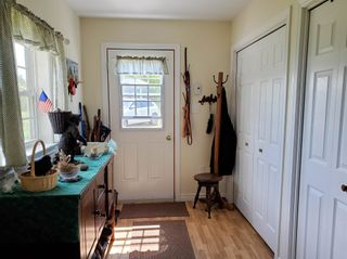 Photo 10: 255 SEAMAN Street in East Margaretsville: 400-Annapolis County Residential for sale (Annapolis Valley)  : MLS®# 202116958