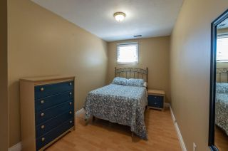 Photo 15: 47 GRANBY Avenue, in Penticton: House for sale : MLS®# 191494