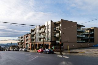 Photo 16: 308 7727 ROYAL OAK AVENUE in Burnaby: South Slope Condo for sale (Burnaby South)  : MLS®# R2540448