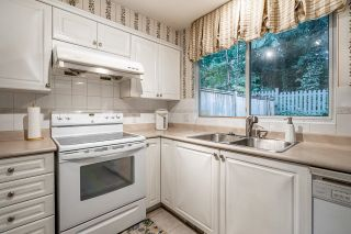 Photo 18: 7 7465 MULBERRY Place in Burnaby: The Crest Townhouse for sale (Burnaby East)  : MLS®# R2616303