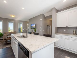 Photo 9: 600 Evanston Link NW in Calgary: Evanston Semi Detached for sale : MLS®# A1026029