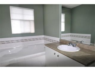 """Photo 8: 10262 242B Street in Maple Ridge: Albion House for sale in """"COUNTRY LANE"""" : MLS®# V1046652"""