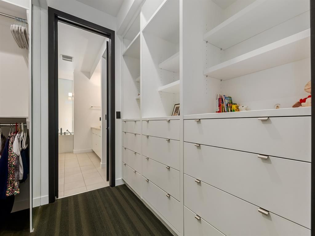 Photo 30: Photos: 515 21 Avenue SW in Calgary: Cliff Bungalow Row/Townhouse for sale : MLS®# A1035349