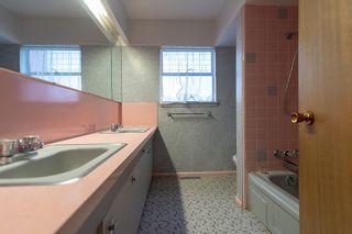 Photo 15: 6169 Fremlin Street in Oakridge: Home for sale : MLS®# R2319345