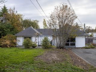 Photo 3: 1143 Clarke Rd in : CS Brentwood Bay House for sale (Central Saanich)  : MLS®# 859678