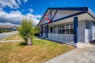 Photo 23: 5681 CASCADE CRESCENT in Sechelt: Sechelt District House for sale (Sunshine Coast)  : MLS®# R2590339