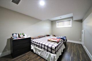 Photo 44: 17419 108 Street in Edmonton: Zone 27 House for sale : MLS®# E4265491