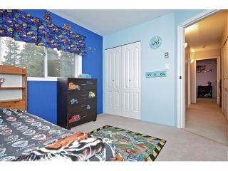 Photo 13: 33262 RICHARDS Avenue in Mission: Mission BC House for sale : MLS®# F1439332