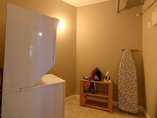 Photo 14: 1101 - 9020 Jasper Avenue in Edmonton: Zone 13 Condo for sale : MLS®# E4238940