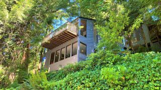 Photo 33: 1600 LOOK OUT Point in North Vancouver: Deep Cove House for sale : MLS®# R2589643