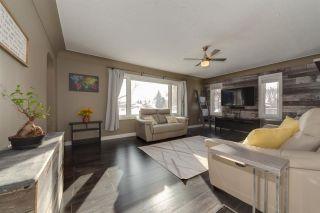 Photo 3: 7760 85 Avenue in Edmonton: Zone 18 House for sale : MLS®# E4228465