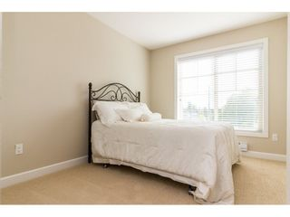 """Photo 15: 12 7121 192 Street in Surrey: Clayton Townhouse for sale in """"ALLEGRO"""" (Cloverdale)  : MLS®# R2265655"""