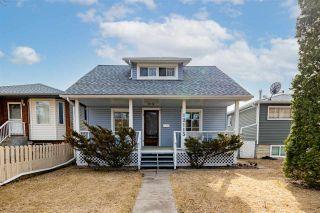 Photo 44: 12115 92 Street in Edmonton: Zone 05 House for sale : MLS®# E4238636