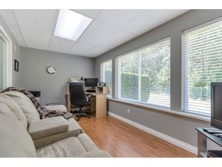 Photo 29: 8 11355 COTTONWOOD Drive in Maple Ridge: Cottonwood MR Townhouse for sale : MLS®# R2605916