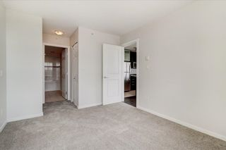 """Photo 20: 806 2289 YUKON Crescent in Burnaby: Brentwood Park Condo for sale in """"WATERCOLORS"""" (Burnaby North)  : MLS®# R2599019"""