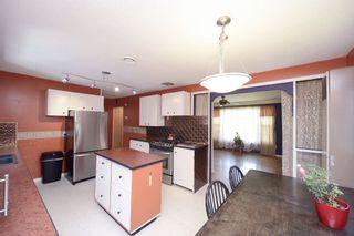 Photo 12: 3906 28th Avenue in Vernon: City of Vernon House for sale (North Okanagan)  : MLS®# 10116759