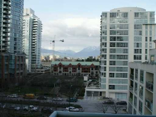 Photo 3: Photos: 602 1159 MAIN ST in Vancouver: Mount Pleasant VE Condo for sale (Vancouver East)  : MLS®# V573947