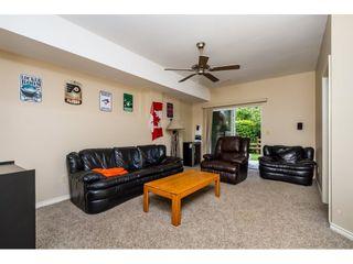 "Photo 14: 20 23281 KANAKA Way in Maple Ridge: Cottonwood MR Townhouse for sale in ""WOODRIDGE ESTATES"" : MLS®# R2080999"