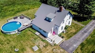 Photo 31: 1893 Highway 201 in Round Hill: 400-Annapolis County Residential for sale (Annapolis Valley)  : MLS®# 202114948