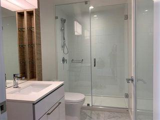 Photo 13: 2308 13438 CENTRAL Avenue in Surrey: Whalley Condo for sale (North Surrey)  : MLS®# R2598829