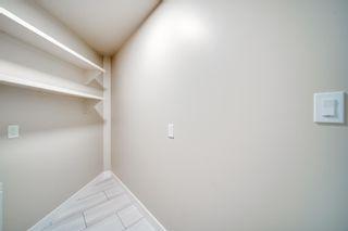 Photo 13: 5010 147 Street in Edmonton: Zone 14 Townhouse for sale : MLS®# E4266263