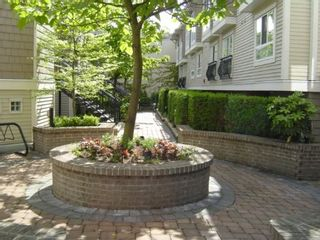 Photo 20: #313 - 678 W 7TH AVE: House for sale (Fairview VW)  : MLS®# 405053