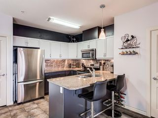 Photo 6: 119 52 CRANFIELD Link SE in Calgary: Cranston Apartment for sale : MLS®# A1117895