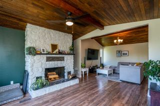 "Photo 7: 2062 PERTH Road in Prince George: Aberdeen PG House for sale in ""ABERDEEN"" (PG City North (Zone 73))  : MLS®# R2487868"