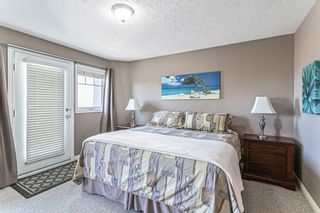 Photo 23: 2212 9 Avenue SE in Calgary: Inglewood Semi Detached for sale : MLS®# A1097804