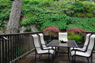 Photo 35: 961 Sunnywood Crt in VICTORIA: SE Broadmead House for sale (Saanich East)  : MLS®# 741760
