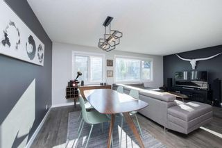 Photo 12: 4 1205 Cameron Avenue SW in Calgary: Lower Mount Royal Row/Townhouse for sale : MLS®# A1150479