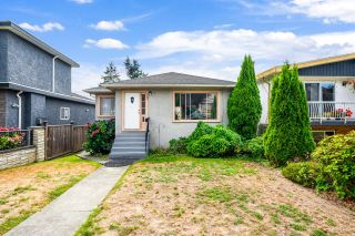 Main Photo: 366 E 64TH Avenue in Vancouver: South Vancouver House for sale (Vancouver East)  : MLS®# R2620372