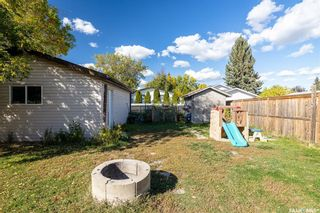Photo 26: 206 Michener Crescent in Saskatoon: Pacific Heights Residential for sale : MLS®# SK870716