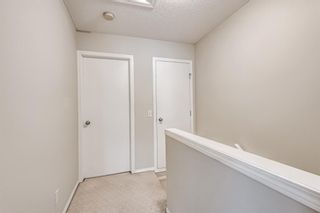 Photo 20: 225 Elgin Gardens SE in Calgary: McKenzie Towne Row/Townhouse for sale : MLS®# A1132370
