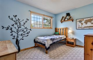 Photo 19: 511 Grotto Road: Canmore Detached for sale : MLS®# A1031497