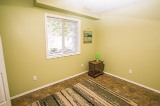 Photo 33: 1095 Islay St in : Du West Duncan House for sale (Duncan)  : MLS®# 871754
