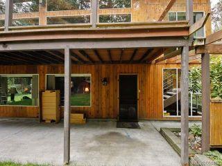 Photo 13: 4809 Dundas Rd in COURTENAY: CV Courtenay City House for sale (Comox Valley)  : MLS®# 684462