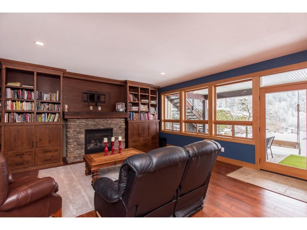"""Photo 33: Photos: 115 45473 ARIEL Place: Cultus Lake House for sale in """"Riverstone Heights"""" : MLS®# R2539139"""