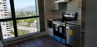 Photo 7: 1904 5833 WILSON Avenue in Burnaby: Central Park BS Condo for sale (Burnaby South)  : MLS®# R2605214