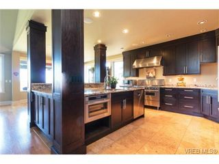 Photo 6: 3511 Promenade Cres in VICTORIA: Co Royal Bay House for sale (Colwood)  : MLS®# 736317
