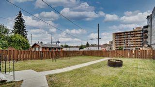 Photo 27: 12833 67 Street in Edmonton: Zone 02 House for sale : MLS®# E4260817