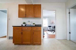 Photo 11: 15 St Andrew Road in Winnipeg: St Vital Residential for sale (2D)  : MLS®# 202105932