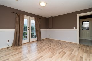 Photo 31: 3010 REECE Avenue in Coquitlam: Meadow Brook House for sale : MLS®# V1091860