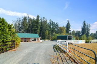 Photo 2: A 20885 0 Avenue in Langley: Campbell Valley House for sale : MLS®# R2615438