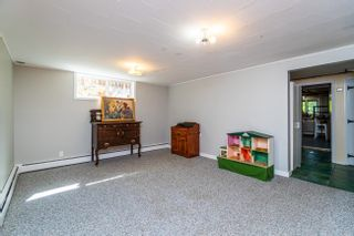 Photo 27: 741 TAY Crescent in Prince George: Spruceland House for sale (PG City West (Zone 71))  : MLS®# R2611425