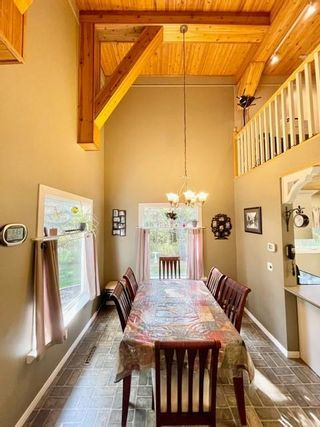 Photo 7: 54030 119W Road in Brandon: BSW Residential for sale : MLS®# 202123954